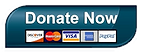 donate_button_edited_edited_edited.png