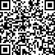 QR Code (3).png