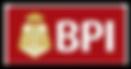 bpi-logo.png