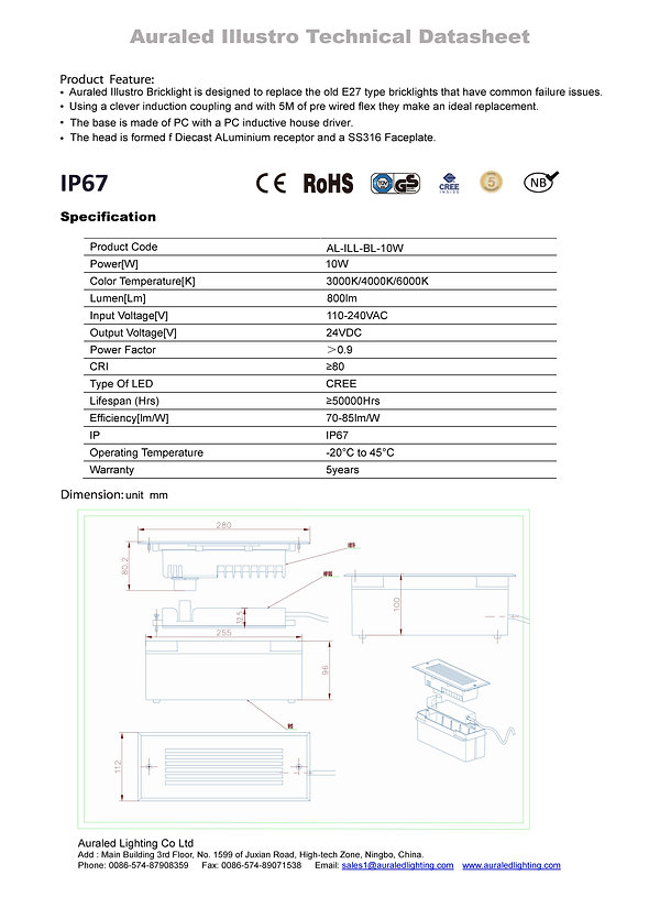 Datasheet Illustro AL-ILL-BL-10W_Page_2.