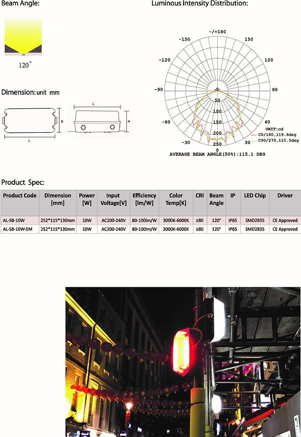 2D site bulkhead Series_Page_2.jpg