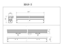 BD18-3-50-100 drw.jpg