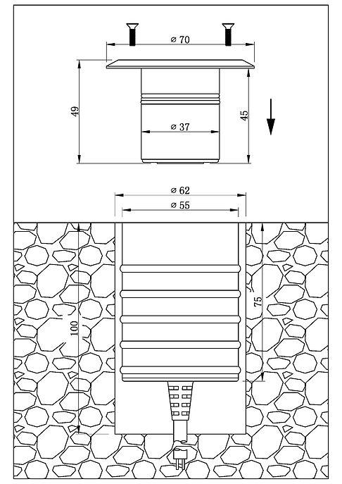 ALSL5116.jpg