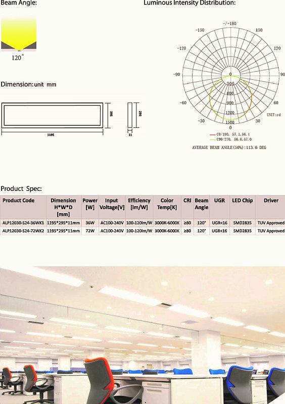 S24 1195X295_Page_2.jpg