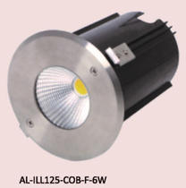 AL-ILL125-6W