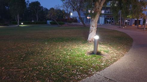 LED_Hoover_LED_LABSL1-537x393[1].jpg