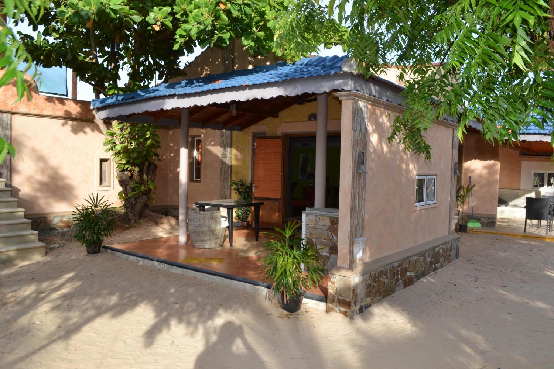 Pasikuda hotels,Pasikuda Sri Lanka