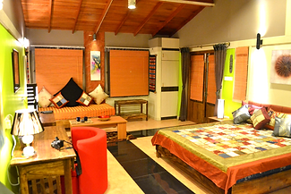 Pasikuda Hotels, Low rates,Pasikuda Sri Lanka, Pasikuda Accommodation | Coco Ville -Pasikuda | East coast -Sri Lanka