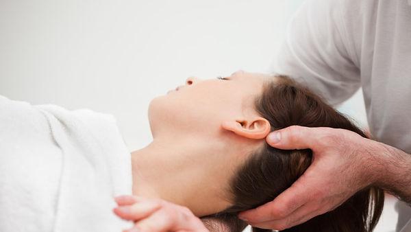 craniosacral-therapy-727x409.jpg