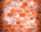 salt brick.jpg