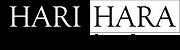 Logo Hari Hara.png
