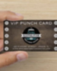 pumch card.jpeg