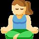 yoga en lima