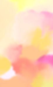 nursery_background_edited.jpg
