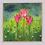 Thumbnail: Crocus in the Field
