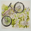 Thumbnail: Bicycle with flowers