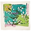 Thumbnail: Cherry Blossom Painting