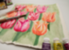 Tulips_Home.png
