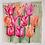 Thumbnail: Tulips