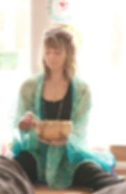 Retraite yoga Gaspésie