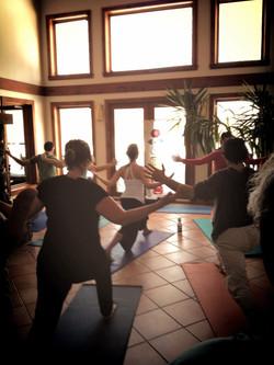 Retraite Yoga mars 053_edited_edited