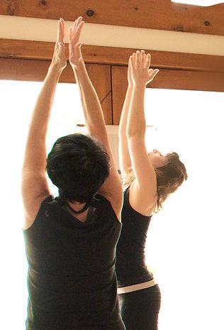 tamara retraite yoga 17.jpg
