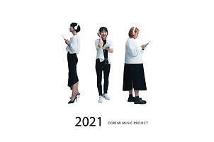 2021小人圖-01.png