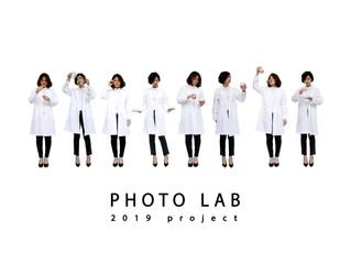 0127 photo lab攝影年發表會