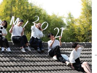 【2021 音樂年】DOREMI music project發表會