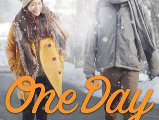 【我愛台南】228假期只有一天