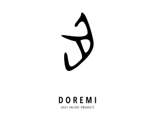 【2021 DOREMI音樂年】音樂合作 / 匠心文創 中華國樂團--新年音樂