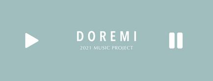 DOREMI music theme