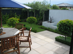 Landscape Design Christchurch H12