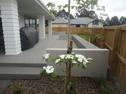 Landscape Design Christchurch 10