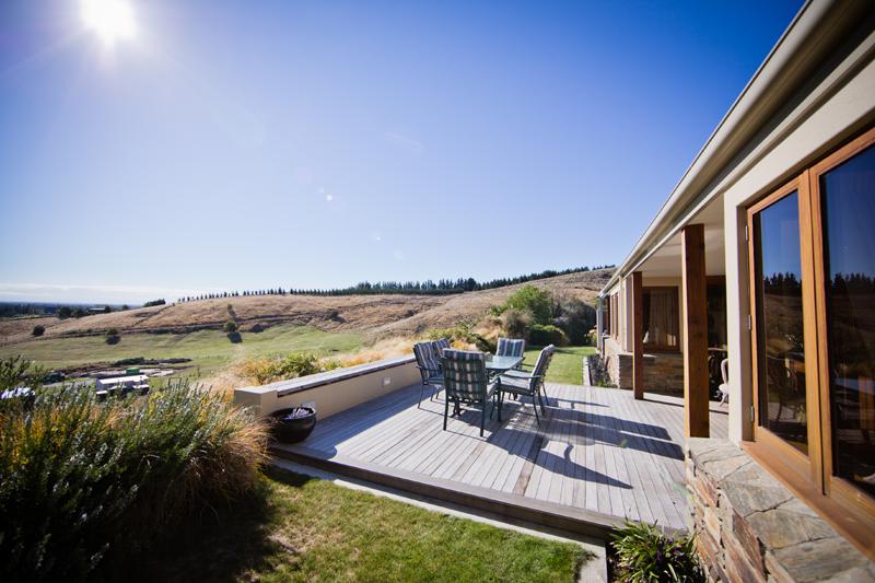 Landscape Design Christchurch 2
