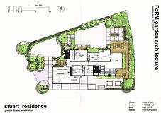 Garden Architecture and Landscape Design Christchurch