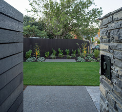 garden design christchurch