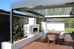 christchurch landscape design