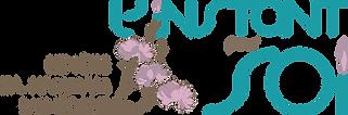 Massage Uzès, Bien-Être, SPA, Hammam, Reflexologie