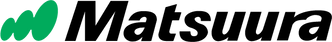 logo-matsuura.png