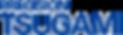 logo-tsugami_edited.png