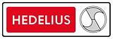 logo-Hedelius.png