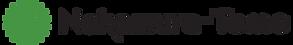 logo-nakamura-tome.png