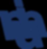 IMU_logo_IMU_png.png
