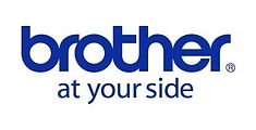 logo brother.JPG
