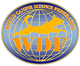 World Canine Science Federation.png