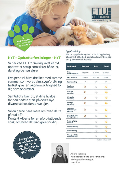 ETU Forsikring.jpg
