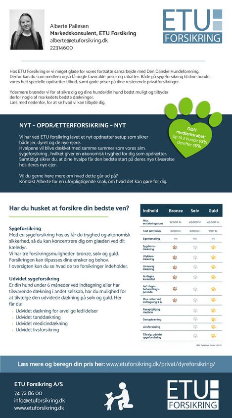 ETU Forsikring Nyhed.jpg