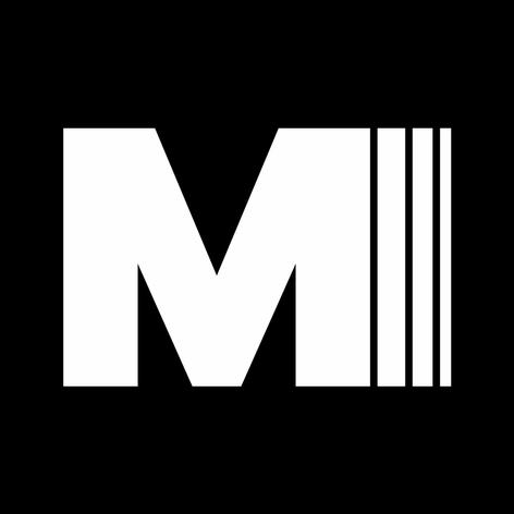 Momentum.cards Logo