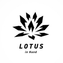 Lotusinhand